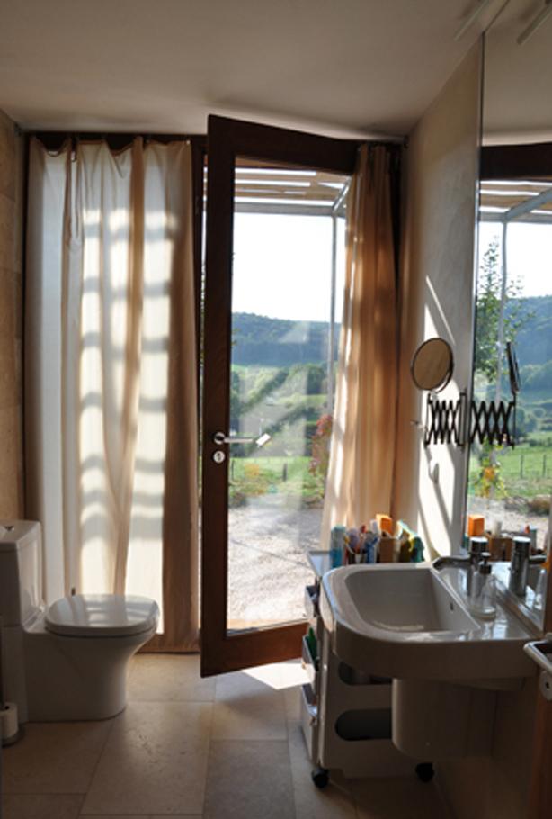 bellevue_int_salle-de-bain