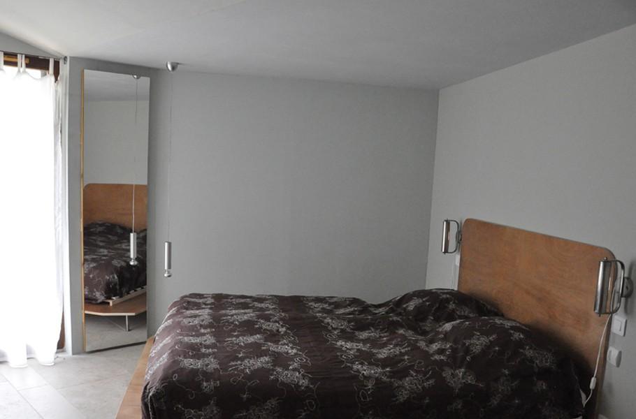 schlafzimmer1_net