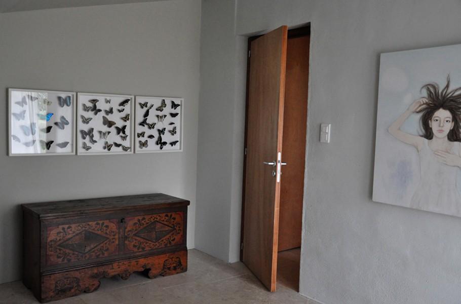 schlafzimmer2_net