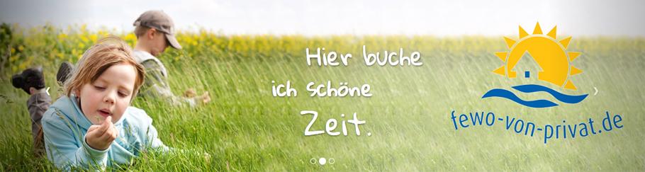 www.fewo-von-privat