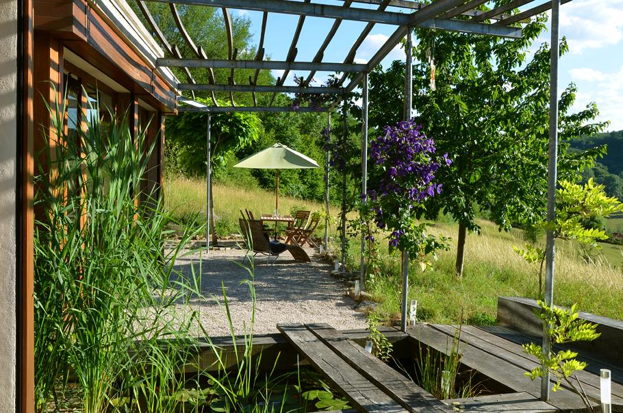 frolois terrasse 2