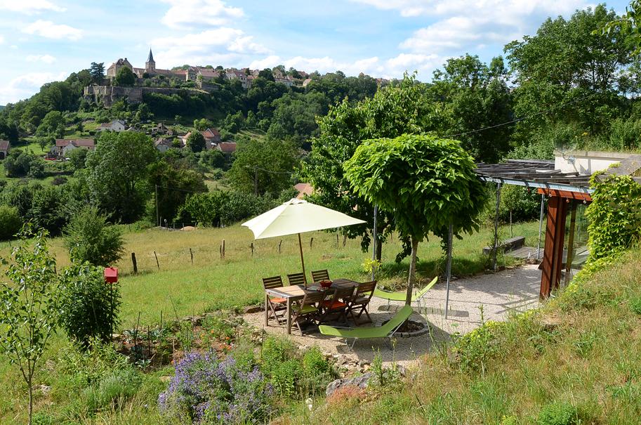 maison_bourgogne_vue sur Frolois net